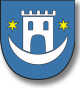 Wolczyn
