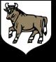Wolów