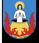 Zalewo