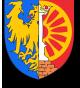 Zawadzkie