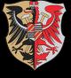 Zloty Stok